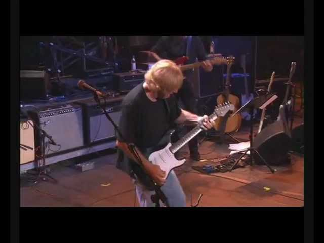 joe-walsh-guitar-solo-in-concert-50-years-of-the-fender-stratocasterwmv-elena77960