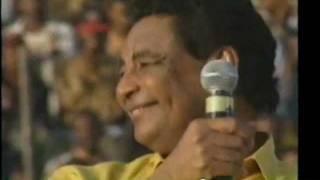 Mohammed Wardi singing Sabarta