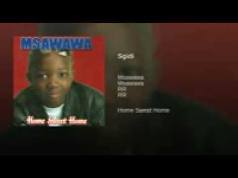 Msawawa Sgidi