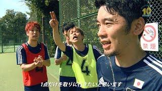 "04 Limited Sazabys / ""10th Anniversary Live"" trailer"