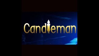 [First Look] CANDLEMAN On Nintendo Switch