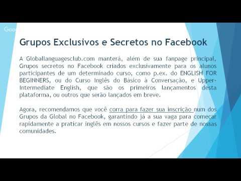 Hangout Global Languages EAD