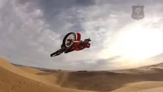 Aksi Drifting Car Paling Ekstrim   Kumpulan Video Olahraga Extreme