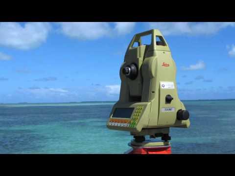 Flat Earth Proof 3 - Land Ho! thumbnail