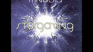 Trinodia - Stargazing (Full Album)