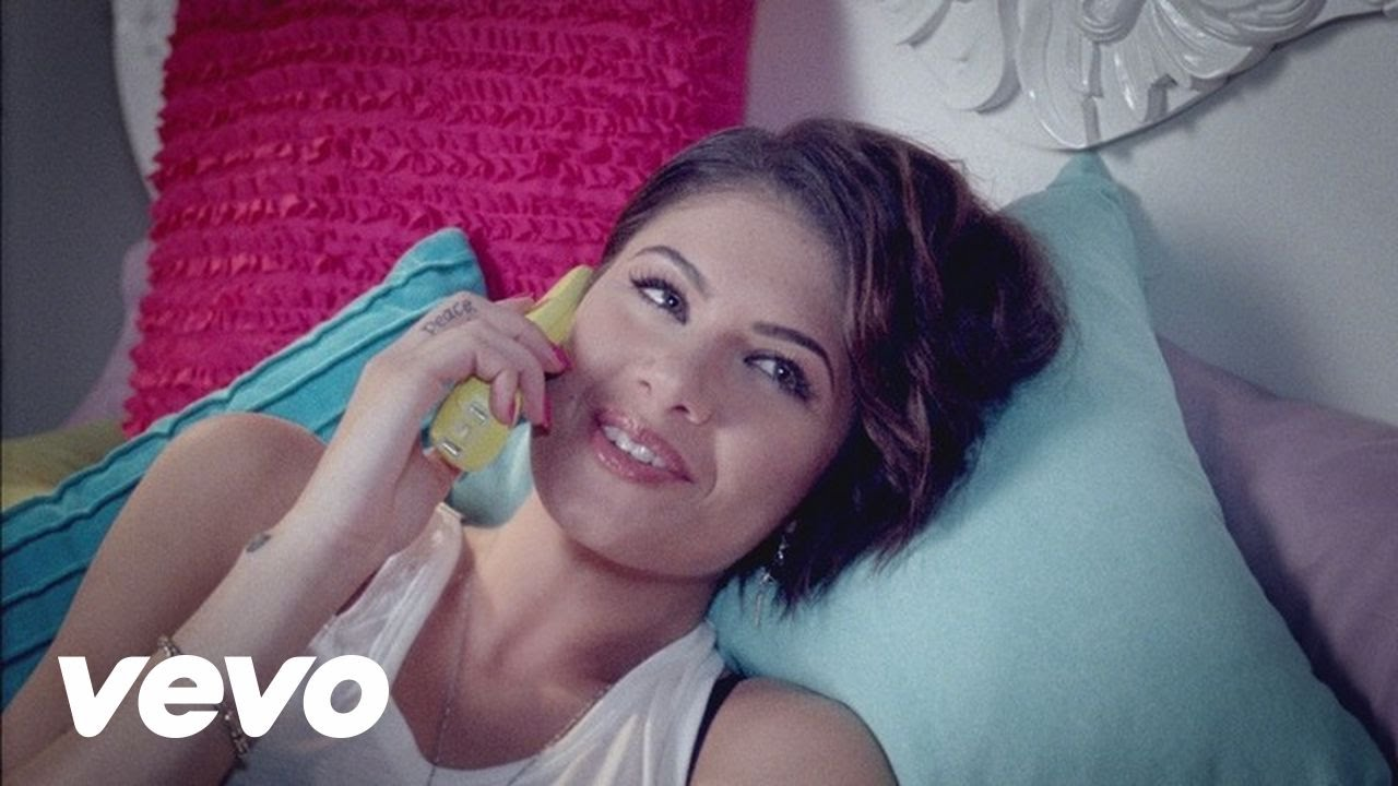 sexify by leah labelle