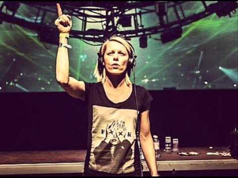 Klaudia Gawlas - Live @ Mayday Poland 2014 (15 Years) Full Set