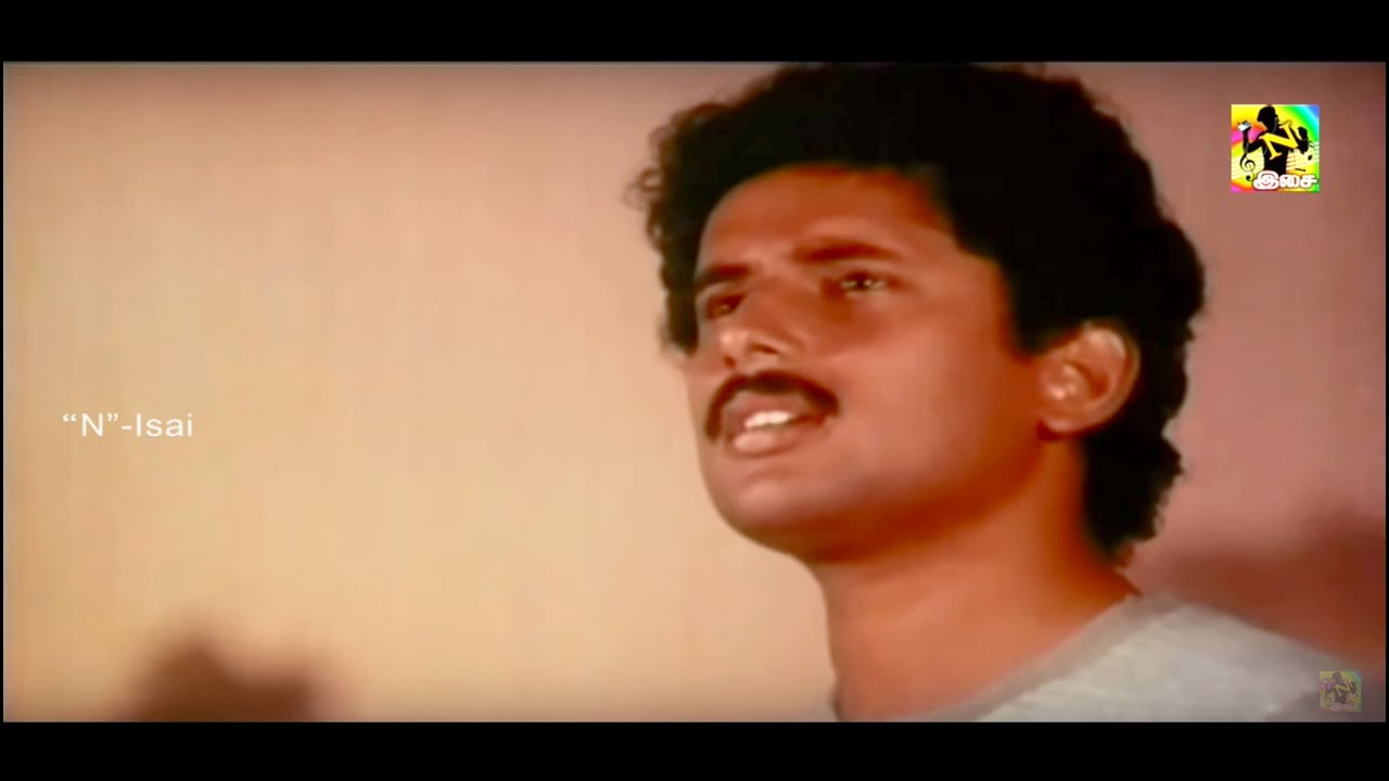 Download என்ஜீவன் பாடுது உன்னைத்தான்தேடுது| En Jeevan Paaduthu Unnai Thaan Hd Video Songs| Tamil Film Songs|