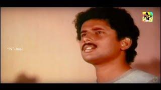 என்ஜீவன் பாடுது உன்னைத்தான்தேடுது| En Jeevan Paaduthu Unnai Thaan Hd Video Songs| Tamil Film Songs|