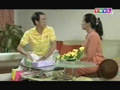 Anh em nha bac si Vietnam tap 9 part 4