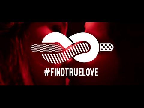 Rhodesia presenta: #FindTrueLove