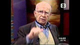 Puglia   Homenaje a Juan Zorrilla