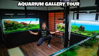 PRIVATE TOUR Inside AMAZING HO…