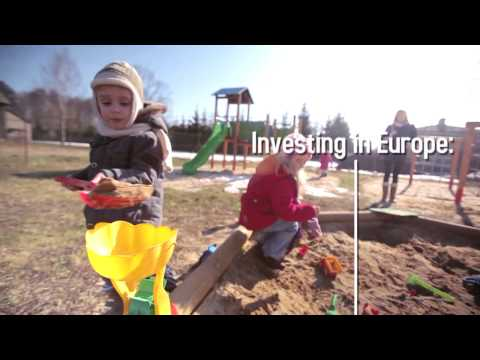 Investing in smart cities and regions - European Committee of the Regions
