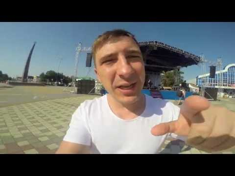 сайт знакомств города белореченска