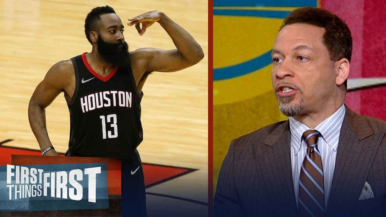 chris-broussard-s-x-factor-for-the-houston-rockets-vs-kd-s-warriors-gm5-nba-first-things-first