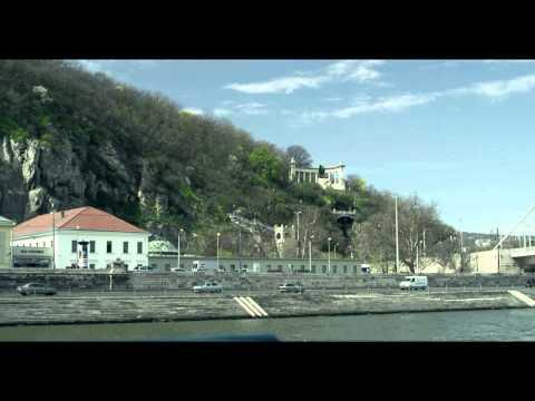 Клип Андрей Ковалев - Подари мне Господь эту женщину