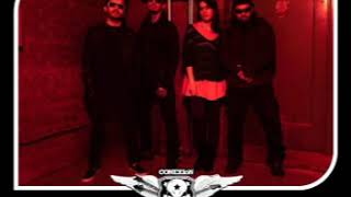 Conexión Rock Radio: Entrevista con Kronovox