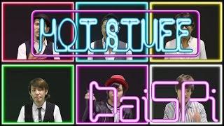 Funky Acappella Summer Live!! 〜INSPi×Daichi=DaiSPi!?〜 7/4(土)...