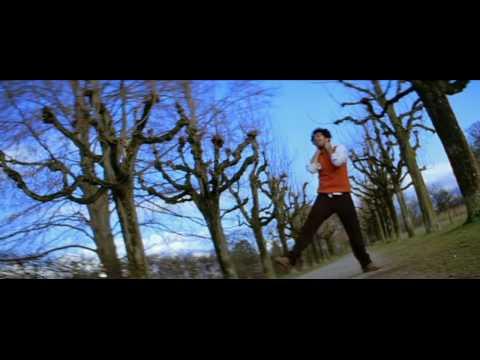 HD Tu Tu Tu - Ready  Genelia HD Songs by {SVR STUDIOS}