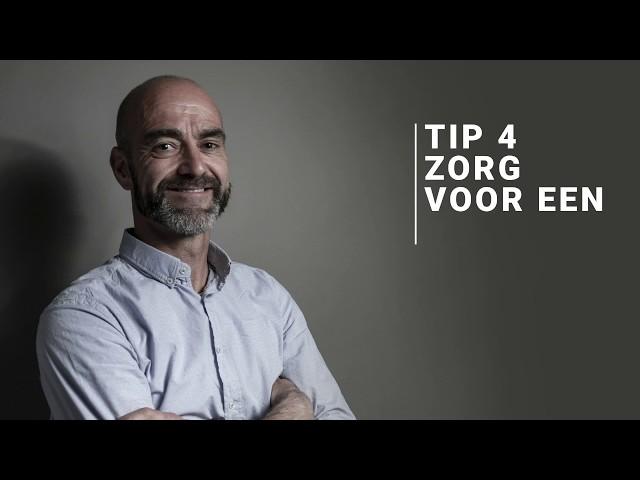 Herold Dat Tip 4
