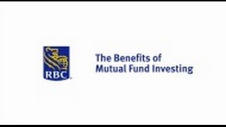 The Benefits of Mutual Fund Investing