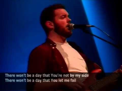 Spiritual Emphasis - Josh Ivy
