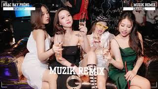 NONSTOP VIỆT MIX 2020 ✈️VIỆT MIX TOP 1 CỰC MẠNH 🎵 lk nhạc trẻ REMIX HAY NHẤT 2020