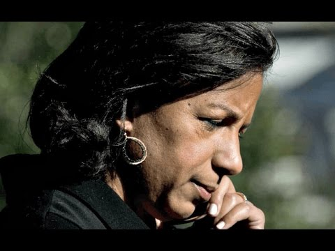 SUSAN RICE AGREES TO TESTIFY AT SENATE HEARING ! BUT MAKES ONE DEMAND!