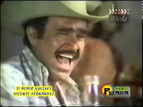 Los Daniels - Te Deseo lo Mejor from YouTube · Duration:  3 minutes 16 seconds