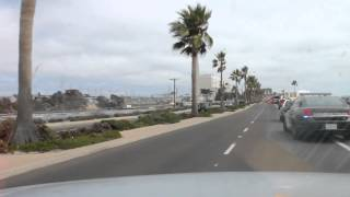 20150704 carlsbad ca plane crash on beach
