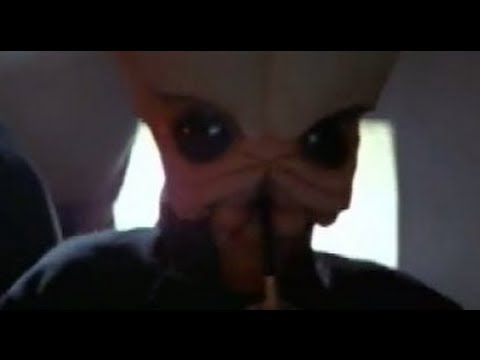 Download Youtube: Cantina band 9 hours 59 minutes 59 seconds