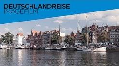 Martens & Prahl – Eine Deutschlandreise