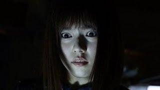 AKB48島崎遥香(21)が主演したホラードラマが、「怖すぎる」と...