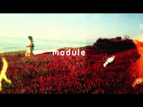 Janet Jackson - The Pleasure Principle (Cajoline Remix)