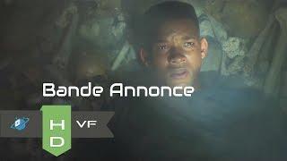 Gemini Man Bande Annonce VF (2019)