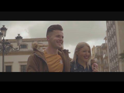 Galvan Real - Tu Juego (Videoclip Oficial)