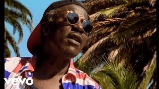 Watch Alpha Blondy New Dawn video