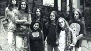 Download lagu The Gathering - Live 30/01/1993 The Netherlands Utrecht Ekko