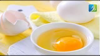 Fausse couche | Aliments qui peuvent causer des fausses couches en début de grossesse