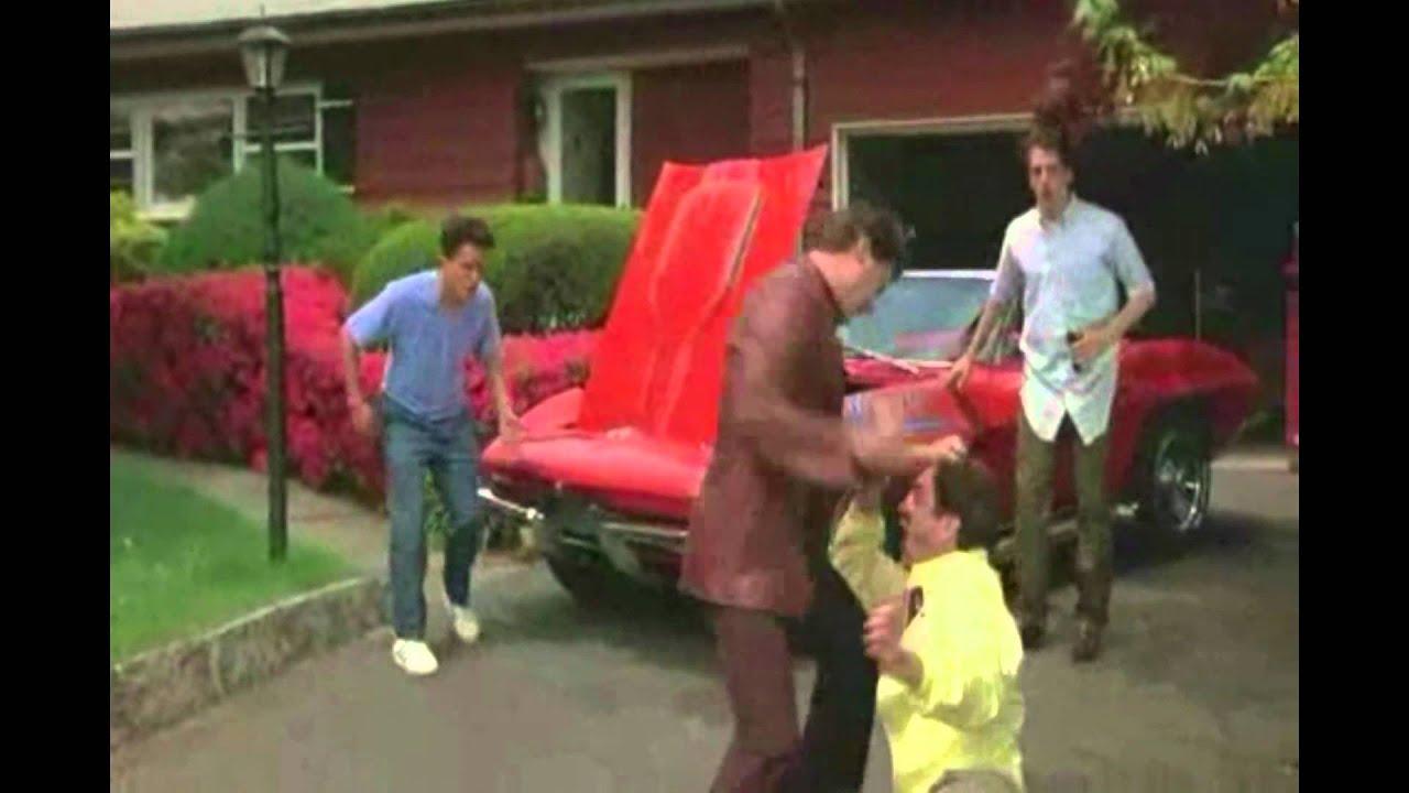 Ray Liotta Goodfellas Pistol Whip Ray Liotta Goodfellas ...