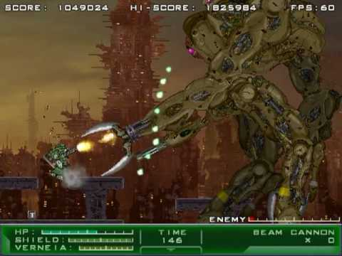 gigantic-army---trial---insane-difficulty-playthrough