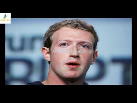 One Small North Dakota Town Taught Mark Zuckerberg Exactly Why Donald Trump Is President – VNutube