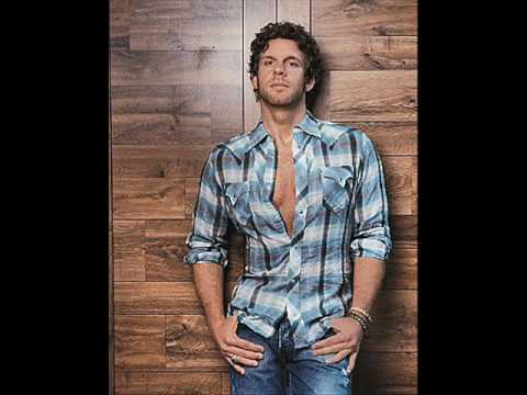 Billy Currington-People are Crazy (Lyrics)