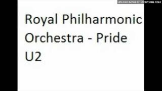 Baixar Royal Philharmonic Orchestra - Pride U2