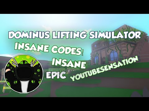 roblox space weight lifting sim how to get speed