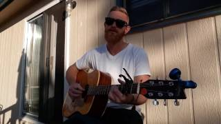 The Kitchen - Tow'rs cover