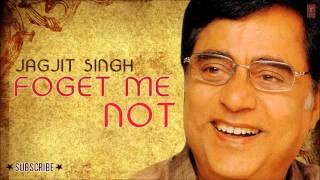 husn-walon-ka-ehtram-karo-full-audio-forget-me-not-jagjit-singh-hit-ghazals