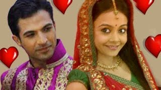 Ahem CONFESSES his LOVE to PREGNANT GOPI in Saath Nibhana Saathiya 12th June 2012