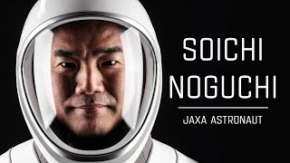 Famous Astronauts From Japan